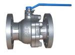 BALL VALVES SUPPLIERS IN KOLKATA
